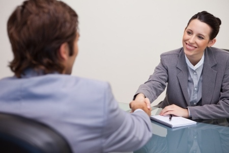 Une posture de consultant adaptée au client